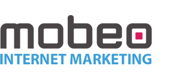 Mobeo Internet Marketing